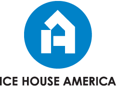 ice house logo